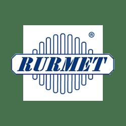 Rurmet